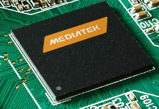 MediaTek Wireless LAN Card Driver v.5.01.28.1 Windows XP / 7 / 8 / 8.1 /10 32-64 bits