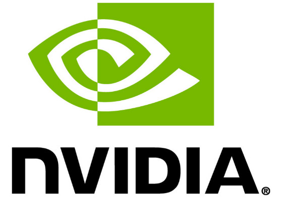 NVIDIA nForce Networking Controller