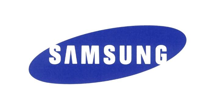 Samsung Universal Scan Driver