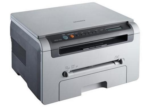 скачать драйвер на принтер samsung scx 4220