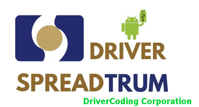 Android USB Driver v.4.0.0000.00001 Windows XP / Vista / 7 32-64 bits