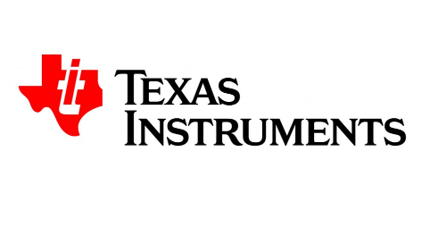 Texas Instruments PCIxx12 Integrated FlashMedia Controller
