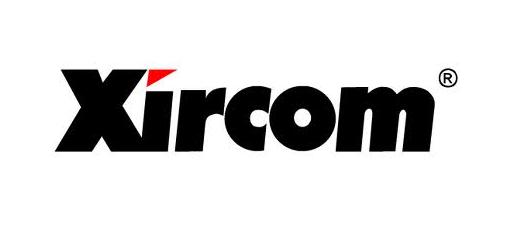 Xircom WDM Communication Device драйвер Windows XP