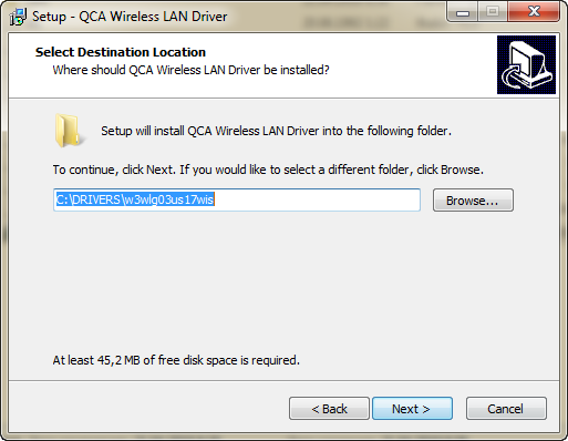 By billupsforcongress || Qualcomm Atheros Wifi Driver