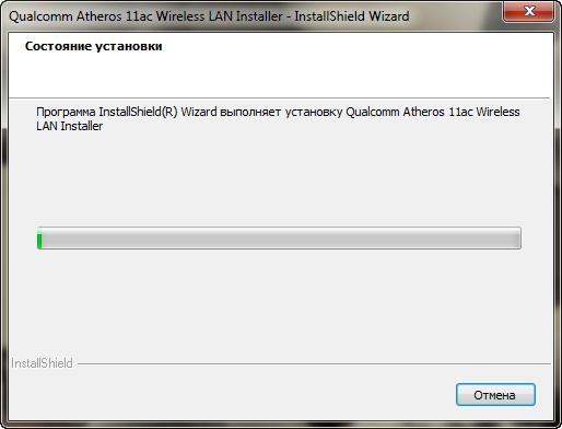 qualcomm atheros wifi driver windows 7 64 bit download exe