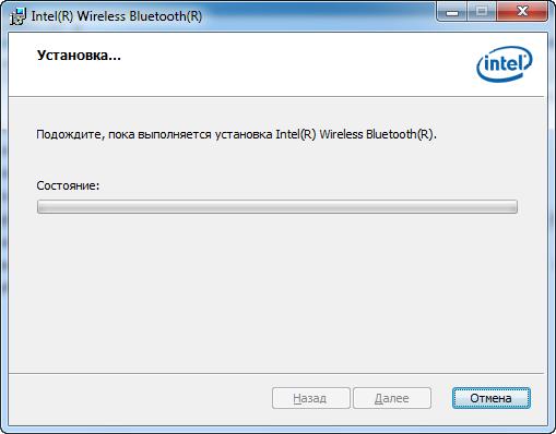 Intel(R) Wireless Bluetooth Driver v 20 100 0 5 v 20 100 0 4 v 20 90