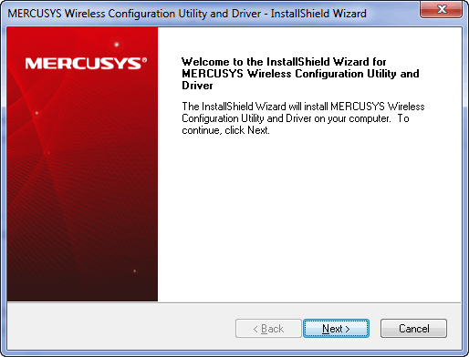 EasyCAP drivers for Windows 8 8.1 and 10