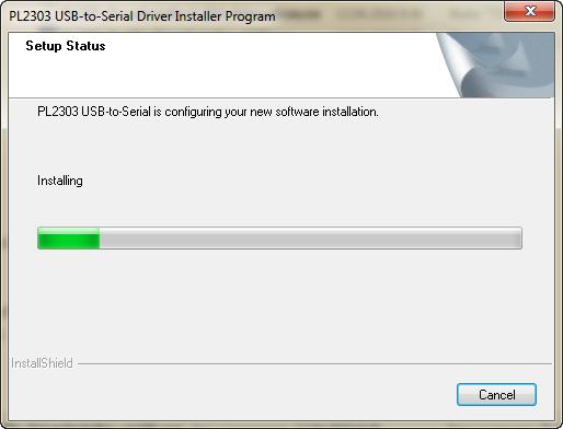 Prolific usb to serial comm port com3 driver v 3 download for windows - Prolific usb to serial comm port windows 7 ...