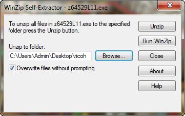 [Resim: Ricoh_Aficio_SP_100SU_setup.png]
