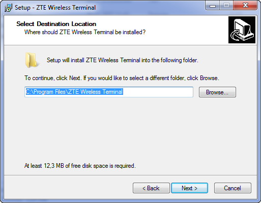 zte modem drivers for windows 8.1