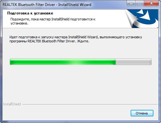 Realtek bluetooth drivers windows 8 1   windows 8 1