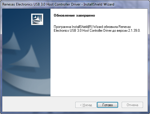 Nec/renesas usb 3. 0 host controller drivers – plugable.