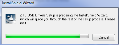 ZTE MF667 USB Modem Drivers v 1 0 download for Windows