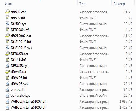 Identix DFR−200 USB Fingerprint Reader