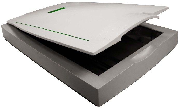 Mustek ScanExpress A3 USB 1200 Pro Driver