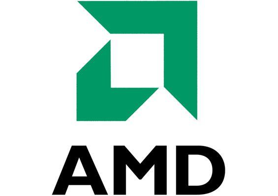 AMD Processor Driver