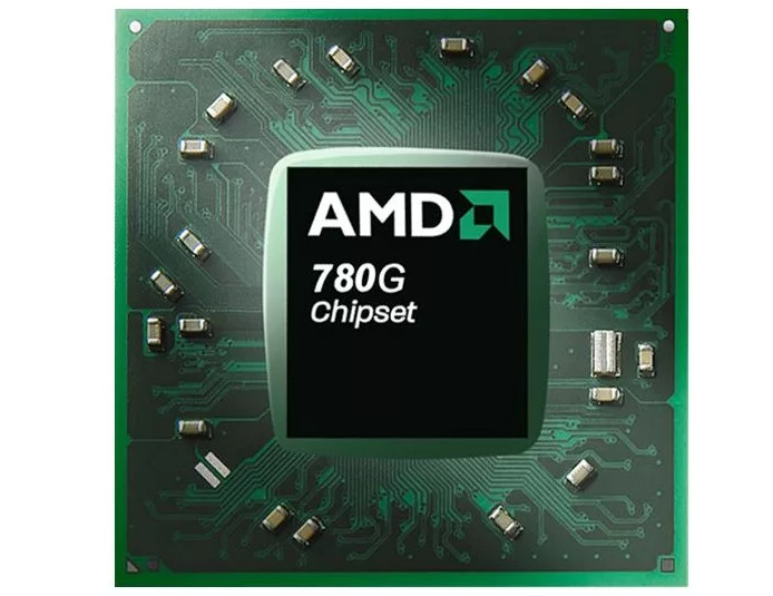 DOWNLOAD DRIVERS: AMD 780G SMBUS