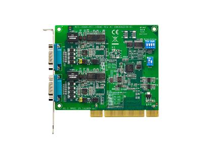 Advantech ACOM/ICOMNavi Series Drivers (Include ICOMNavi & Tools)