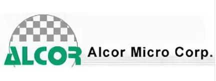Alcor Micro USB Storage CardReaders Driver
