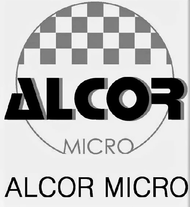 Alcor Micro PCIE Card Reader Driver