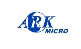 ArkMicro RS323 USB Data Cable Drivers