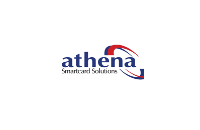 Athena ASEDrive IIIe Smart Card Reader Driver