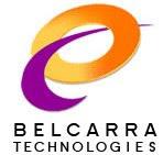BelcarraDemo USBLAN Adapter Driver