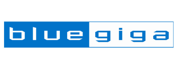 Bluegiga Bluetooth Low Energy RS-232 Driver