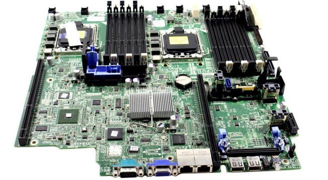 Intel(R) C600 Series Chipset SAS RAID Controller Driver