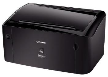 Canon i-SENSYS LBP3010 (3010B)