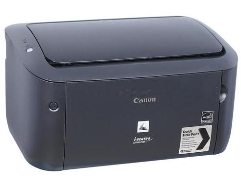 Canon i-SENSYS LBP6020