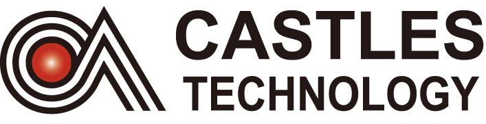 EZUSB PCSC Smart Card Reader Drivers