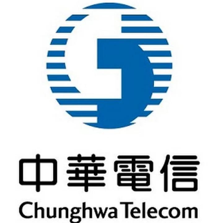 ChunghwaTL MultiCard HiKey 1.0 USB Card Readers Driver