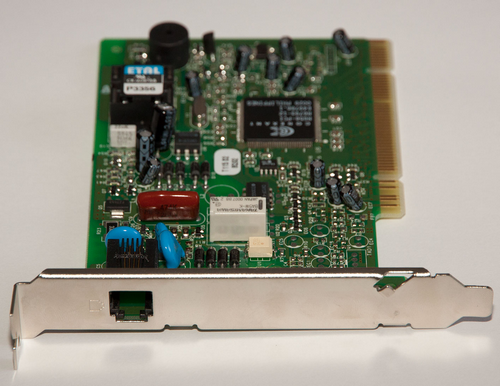 HCF 56K DATA FAX PCI MODEM DRIVER FOR MAC