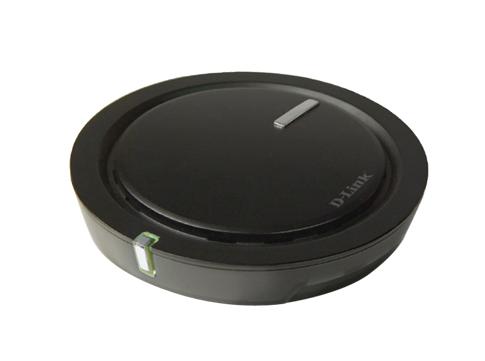 D-Link DWA-142 A1 USB Wireless Adapter Driver