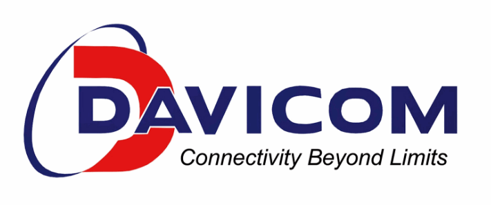 DAVICOM DM-9102A PCI Fast Ethernet Adapter