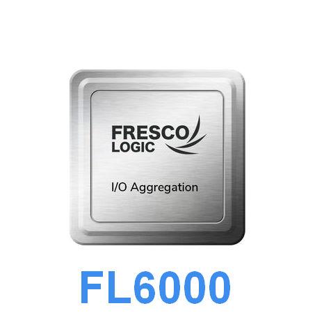 Fresco Logic FL6000 USB 3.0 F-One Controller Drivers