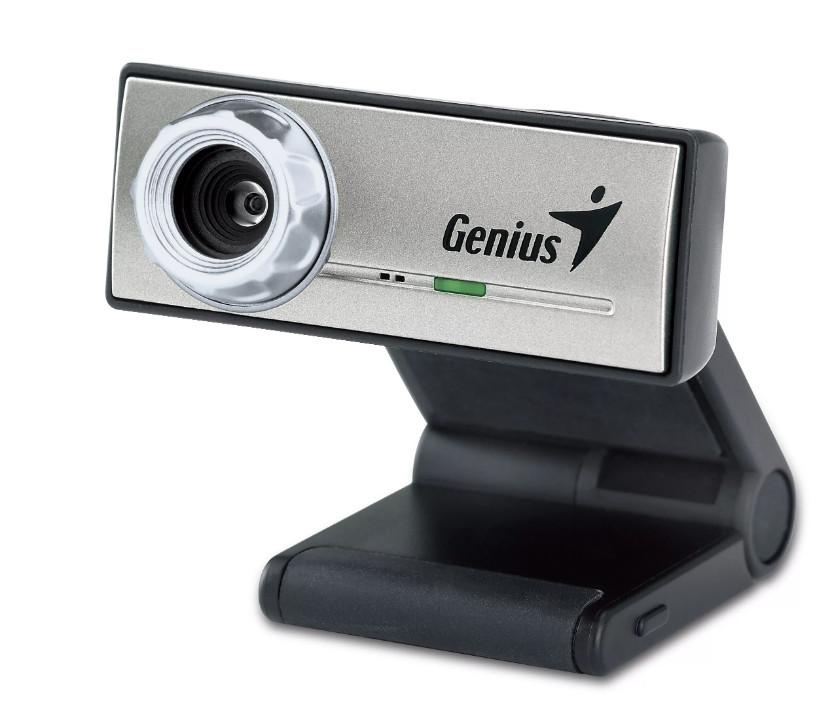 Genius iSlim 300/300x