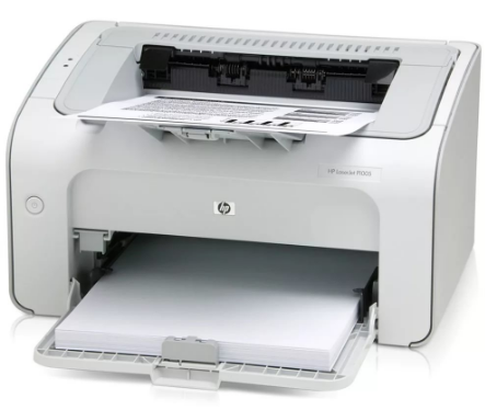 HP LaserJet P1005/P1006/P1500