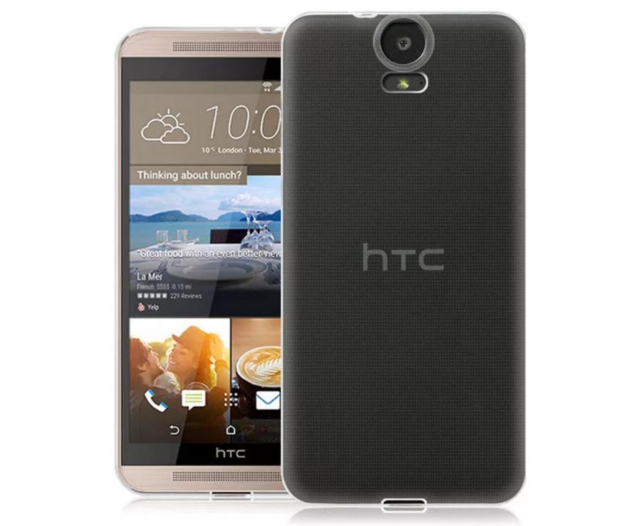 HTC Mobile Driver