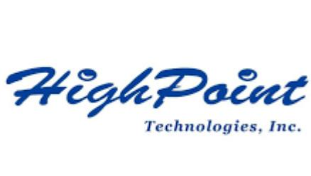 HighPoint RocketRAID 174x SATA Controller Driver