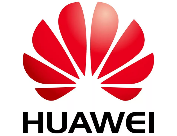 ALL HUAWEI MODEM DRIVERS
