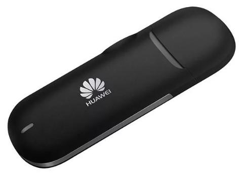 Huawei E3131 3G/UMTS Modem Drivers