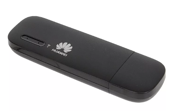 Huawei USB Composite Device
