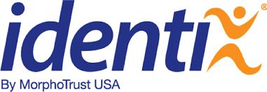 Identix DFR-200/300/400 USB Fingerprint Reader Driver