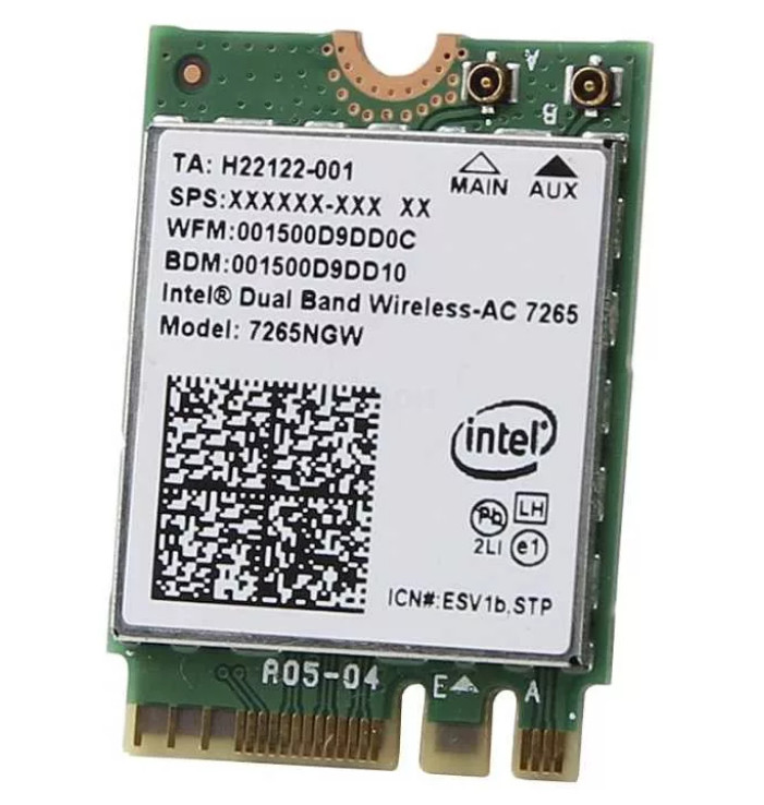 Intel Wireless Bluetooth Driver