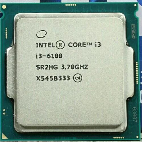 Intel HD & Iris Graphics Drivers