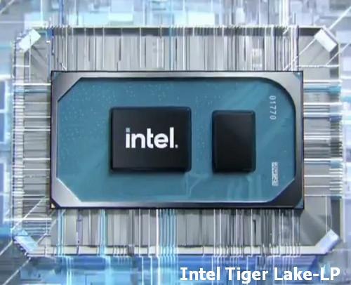 Intel Rapid Storage Technology (RST-VMD) Driver