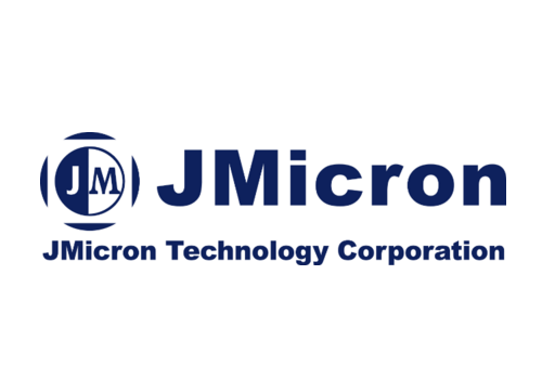 JMicron PCI Express Gigabit Ethernet Adapter