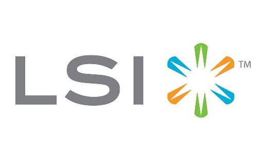 LSI 3ware 9750 RAID Controller Driver